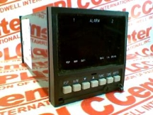 ERO ELECTRONICS MKS932123000