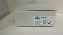 EFFECTOR AC1256