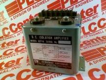 SCIENTIFIC COLUMBUS 6271A