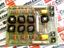 RAYCON 3781087