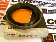 VICTOR AUTOMOTIVE PRODUCTS 47523C1