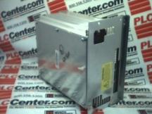 ELECTROLUX EWD2300ZC