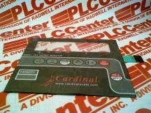 CARDINAL SCALES 8555D30208