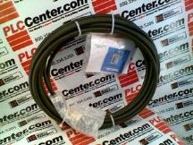 FLEX CABLE FC-XXFFT-S-M009