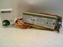 ELECTRONIC BALLAST TECHNOLOGIE YC-322516E-2