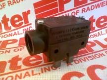 WARNER ELECTRIC 819-0032