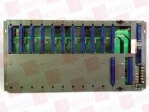 GENERAL ELECTRIC A03B-0801-C003
