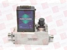 TELEDYNE HASTINGS HFC-203
