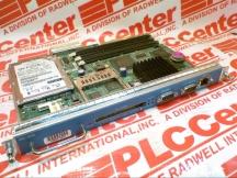 JUNIPER NETWORKS T2017