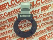 NORTHSTAR TECHNOLOGIES 760-128