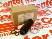OPCON 6274A