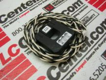 CONTINENTAL CONTROLS INC CTS-750-015-LF