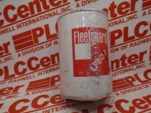 FLEETGUARD LF-607