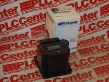 SCHNEIDER ELECTRIC 460-600