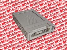 VIPOWER UDMA66/100/133