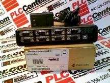 COMTROL 98294-4