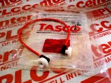 TASCO T-100