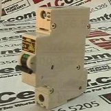 EEC AEG ME81S-C5