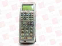 ZEBRA TECHNOLOGIES CORP 3805-CES206E