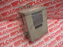 ACME ELECTRIC T-1-53013-4