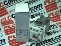 CERUS CRD-18-48VDC