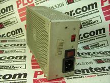MICRO ENERGY 10-0063