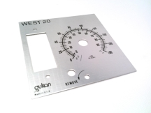 WEST INSTRUMENTS 2027A