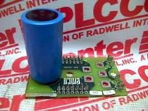 EMCO R5A129000