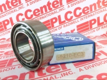 BEARINGS INC 5210-EC3