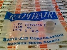 RAPID AIR 35100008