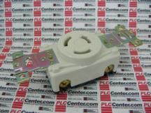 CONDUCTIX WAMPFLER 3220-IV