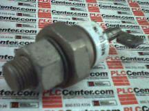 POWEREX NL-C152N