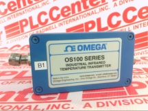 OMEGA ENGINEERING OS101-MA