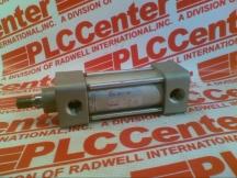SMC NCAZ5-GCP013-0200