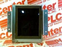 TRITON 9500-2010