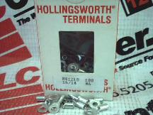 HOLLINGSWORTH R4121B/BOX