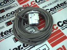 COPAL RE40-400-102-1C