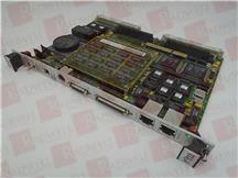 FORCE COMPUTERS SPARC-CPU-5TE