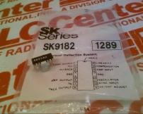 SK SK9182