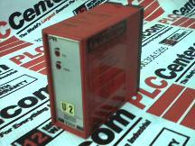 PR ELECTRONICS 2204X0X