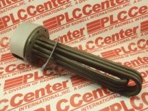 WARREN ELECTRIC CORP XBF-9-460-12SS*3