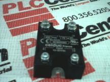 CELDUC SC800080