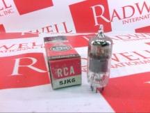 RCA 5JK6