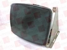 Z AXIS INC V41231010