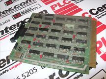 TEC 930310-D
