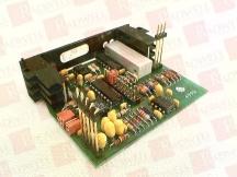 ACROMAG 450T-FQ1
