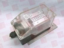 PINTER MANOCOMB-IP65/2K-60-0/0-60