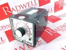 FENWAL CONTROLS 55-003240-303