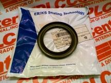 ERIKS R72X100X10R21