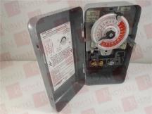PARAGON ELECTRIC 4001-00